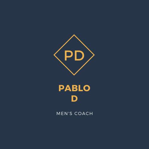 PABLO D